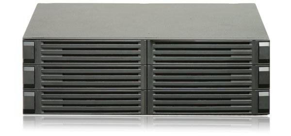 EXL External                                 Battery Packs - Minuteman UPS
